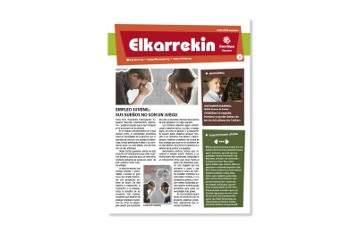 Elkarrekin