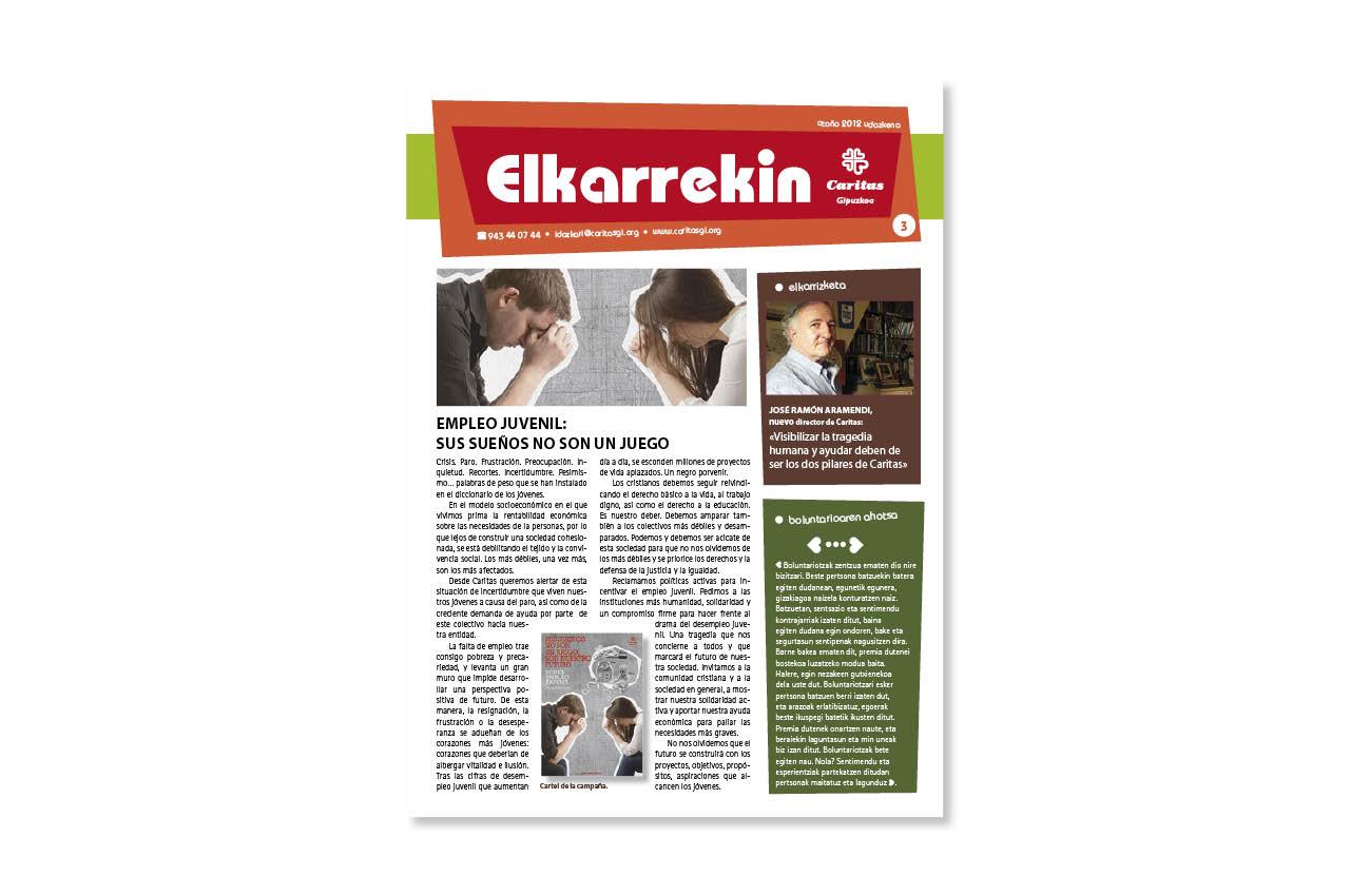 BOLET_elkarrekin