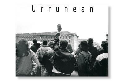 LIB_urruneanTX