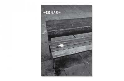 ZEHAR  – Arteleku