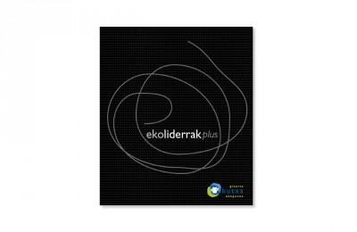 Ekolider Plus