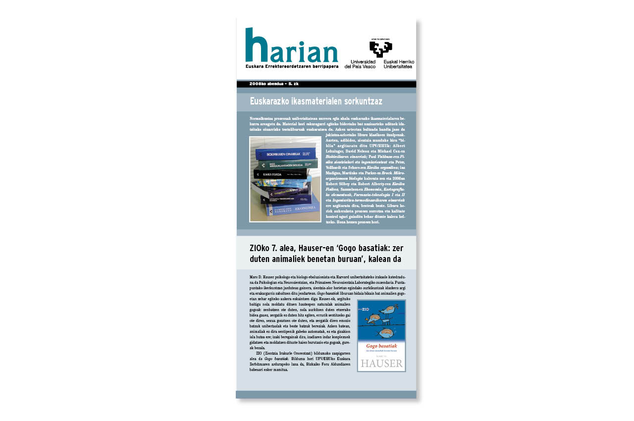 foll_HARIAN_EHU