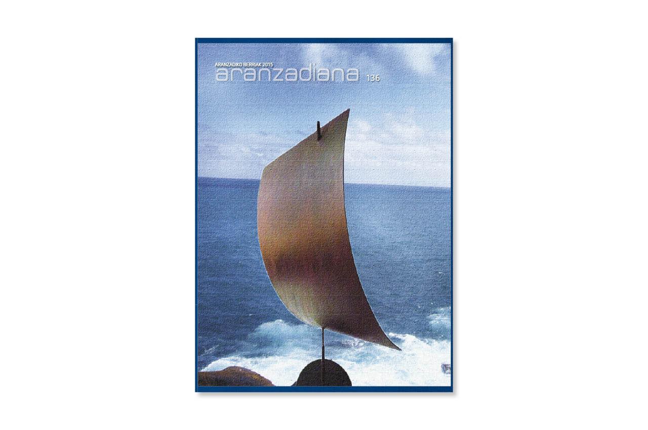 Aranzadiana