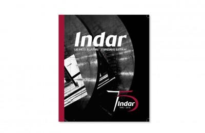Indar 1940-2015
