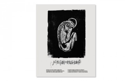 AZPEITIA 1960-2017