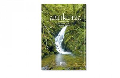 Artikutza, natura eta historia – Artikutza, naturaleza e historia